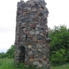 szymonkow-sztuczna-ruina-2