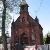 szyszkow-kaplica