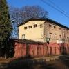 taciszow-stacja-2