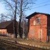 taciszow-stacja-5
