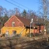 taciszow-stacja-8