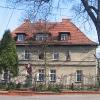 taciszow-klasztor-kamilianow-2