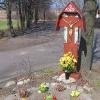 taciszow-klasztor-kamilianow-krzyz