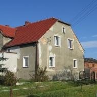 taczow-maly-domy-3