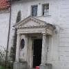 tapadla-dwor-solecki-budynek-portal