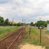 tarchaly-wielkie-stacja-2