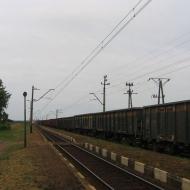 topola-osiedle-stacja-4