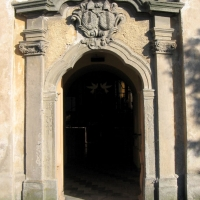 topola-kosciol-portal-2.jpg