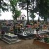 trzcinica-cmentarz