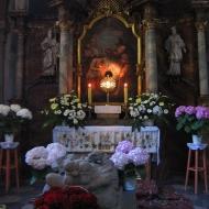 trzebnica-bazylika-wnetrze-kaplica-sw-jana-chrzciciela-2