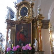 trzebnica-bazylika-wnetrze-oltarz-boczny-3