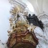 trzebnica-bazylika-wnetrze-ambona-3
