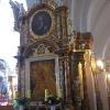trzebnica-bazylika-wnetrze-oltarz-boczny-2
