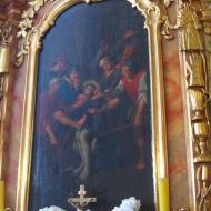 trzebnica-bazylika-wnetrze-oltarz-boczny-5