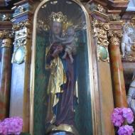 trzebnica-bazylika-wnetrze-oltarz-boczny-ii-4