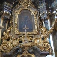 trzebnica-bazylika-wnetrze-oltarz-boczny-ii-6