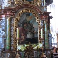 trzebnica-bazylika-wnetrze-oltarz-boczny-ii-9d