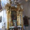 trzebnica-bazylika-wnetrze-oltarz-boczny-6