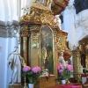 trzebnica-bazylika-wnetrze-oltarz-boczny-ii-3