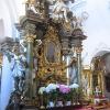 trzebnica-bazylika-wnetrze-oltarz-boczny-ii-5