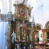 trzebnica-bazylika-wnetrze-oltarz-boczny-ii-9
