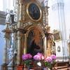 trzebnica-bazylika-wnetrze-oltarz-boczny-ii-9b
