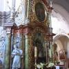 trzebnica-bazylika-wnetrze-oltarz-boczny-ii-9c