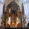 trzebnica-bazylika-wnetrze-oltarz-glowny-1