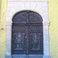 trzebnica-bazylika-portal-1