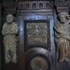 trzebnica-bazylika-drzwi-3