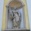 trzebnica-bazylika-figura
