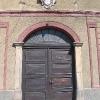trzebnica-bazylika-plebania-portal