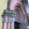 trzebnica-bazylika-portal-romanski-1