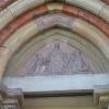 trzebnica-bazylika-portal-romanski-ii-2