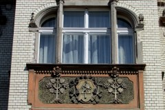 Trzebnica-kamienica-na-ul.-ks.-Bochenka1