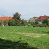 trzebnica-gaj-stacja-01