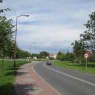 trzebnica-gaj-stacja-04