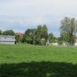 trzebnica-gaj-stacja-02