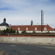trzebnica-ul-grunwaldzka-01