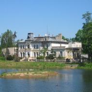trzebnica-centrum-rehabilitacyjne