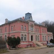 trzebnica-d-hotel-zdroj-jadwigi