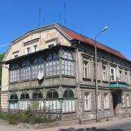 trzebnica-ul-bochenka-2