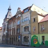 trzebnica-ul-bochenka-3