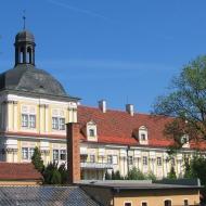 trzebnica-klasztor-1