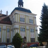trzebnica-klasztor-3