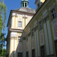trzebnica-klasztor-5