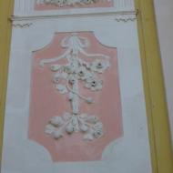 trzebnica-klasztor-plafon