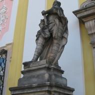 trzebnica-klasztor-portal-2