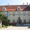 trzebnica-klasztor-2