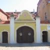 trzebnica-klasztor-brama